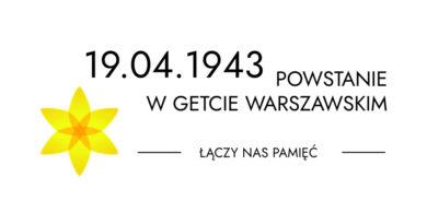 19.04.1943